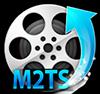 M2TS動画