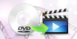 DVDを動画にリッピング