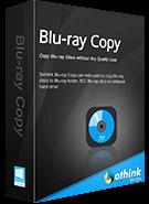 Sothink Blu-rayコピー