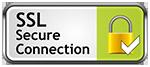 SSL安全接続