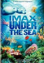 アンダー・ザ・シー(Under The Sea)