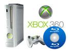Blu-ray Xbox変換