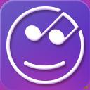 Apple Music Converterアイコン