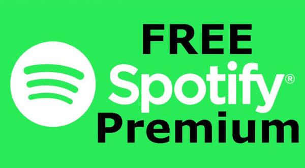 SpotifyフリーとSpotifyプレミアムの違い